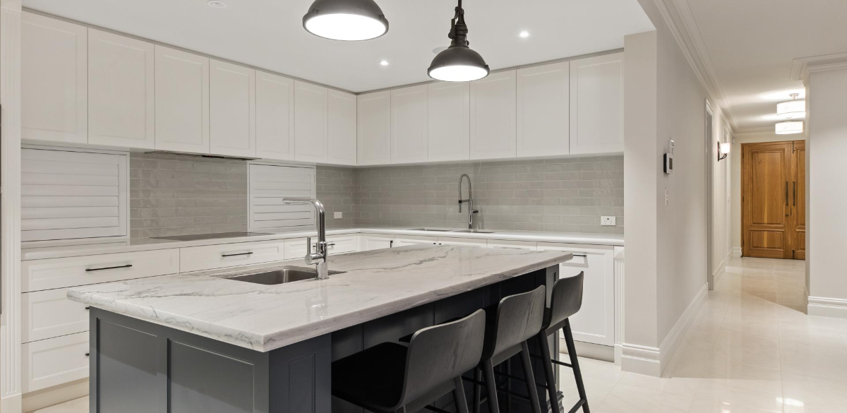 mountlawley kitchen project gallery tap