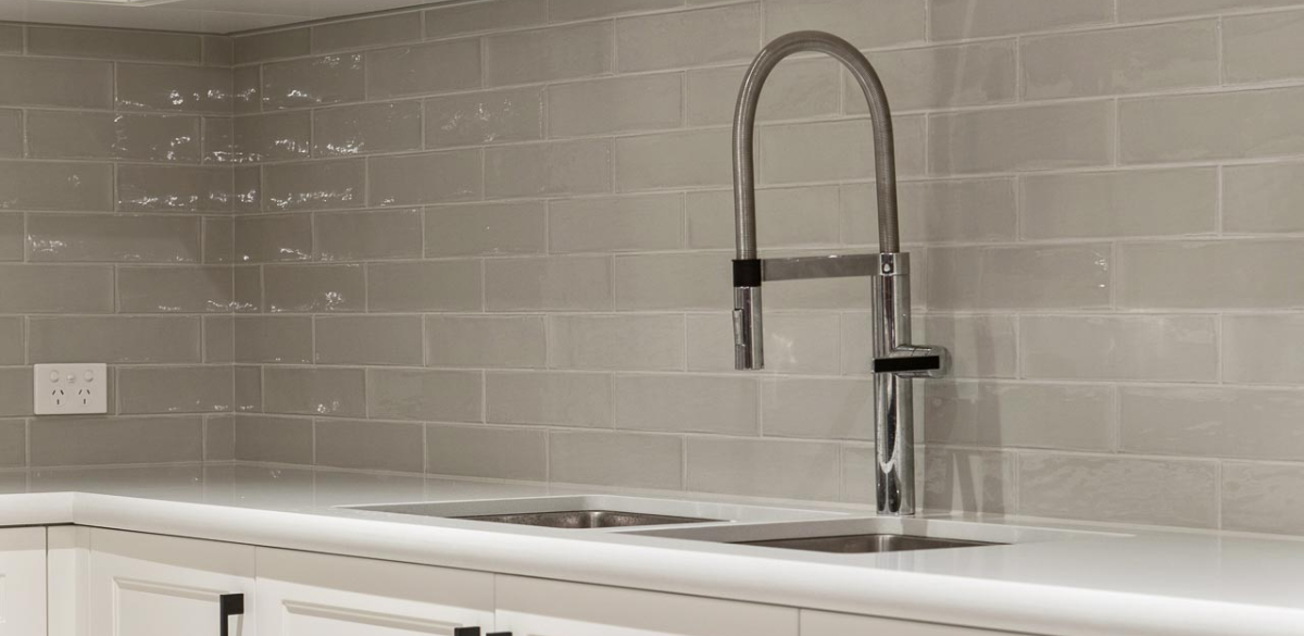 mountlawley kitchen project gallery tap2