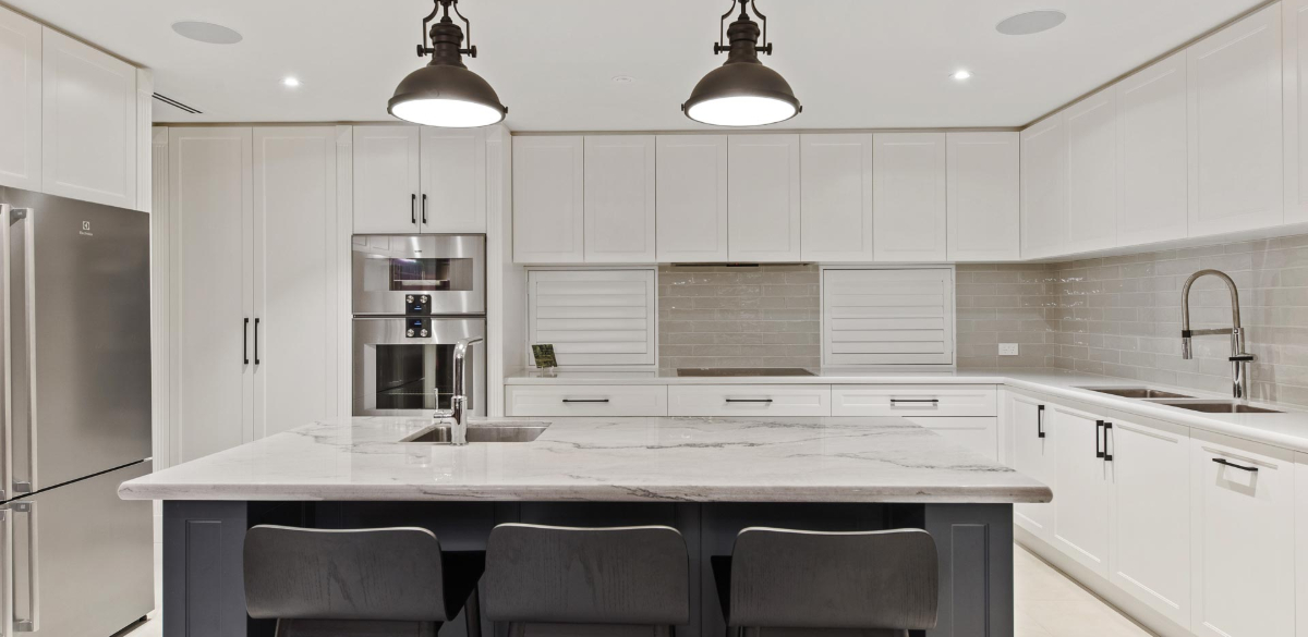 mountlawley kitchen project gallery tap3