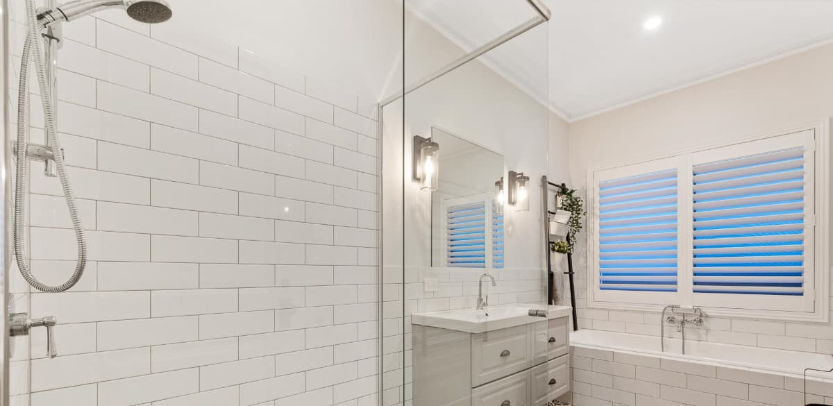 mountlawley main project gallery vanity