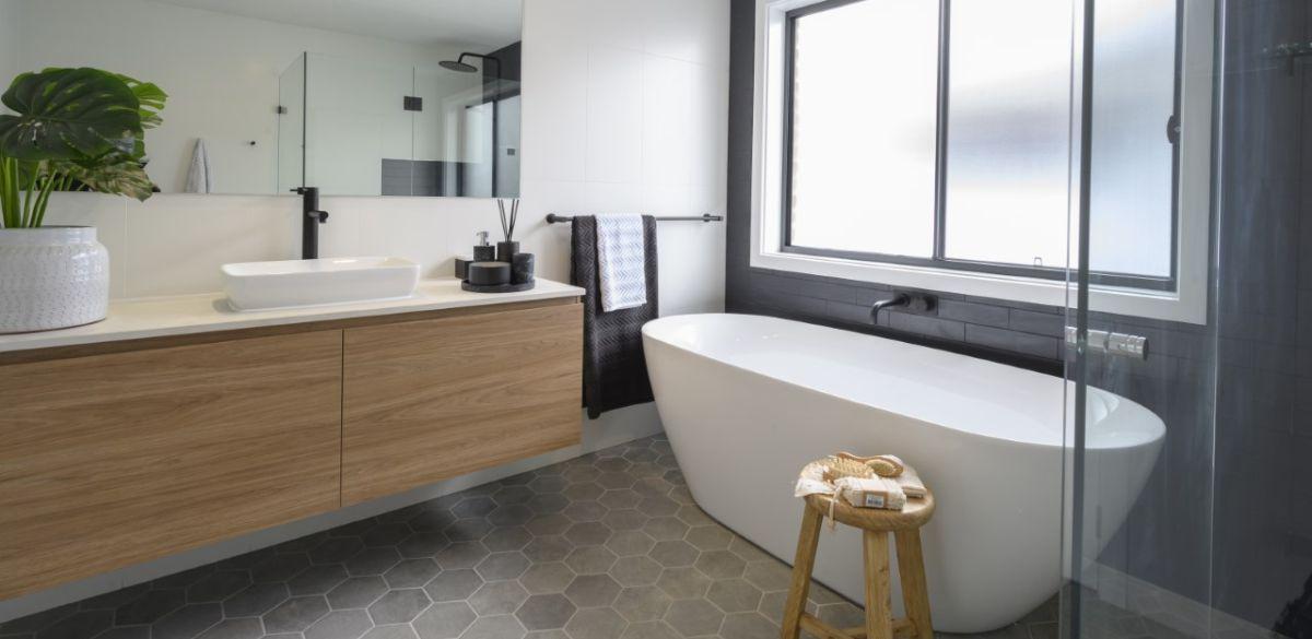 boxhill main project gallery bath2