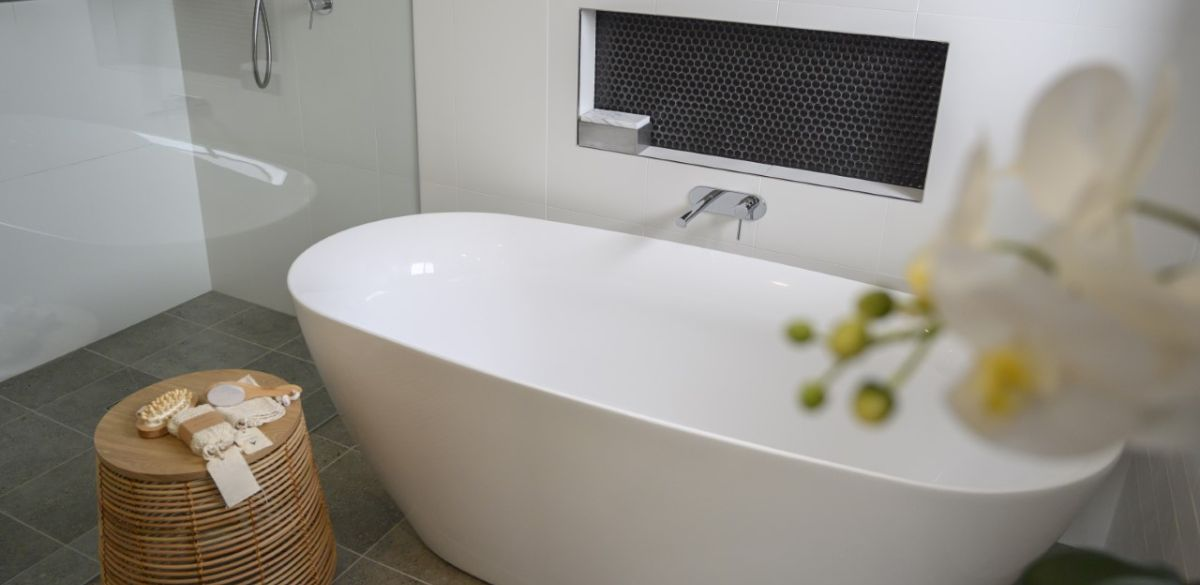 boxhill ensuite project gallery bath