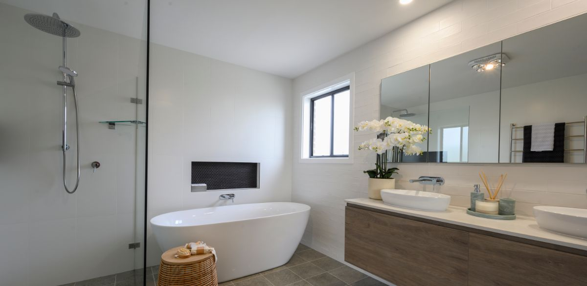 boxhill ensuite project gallery bath2