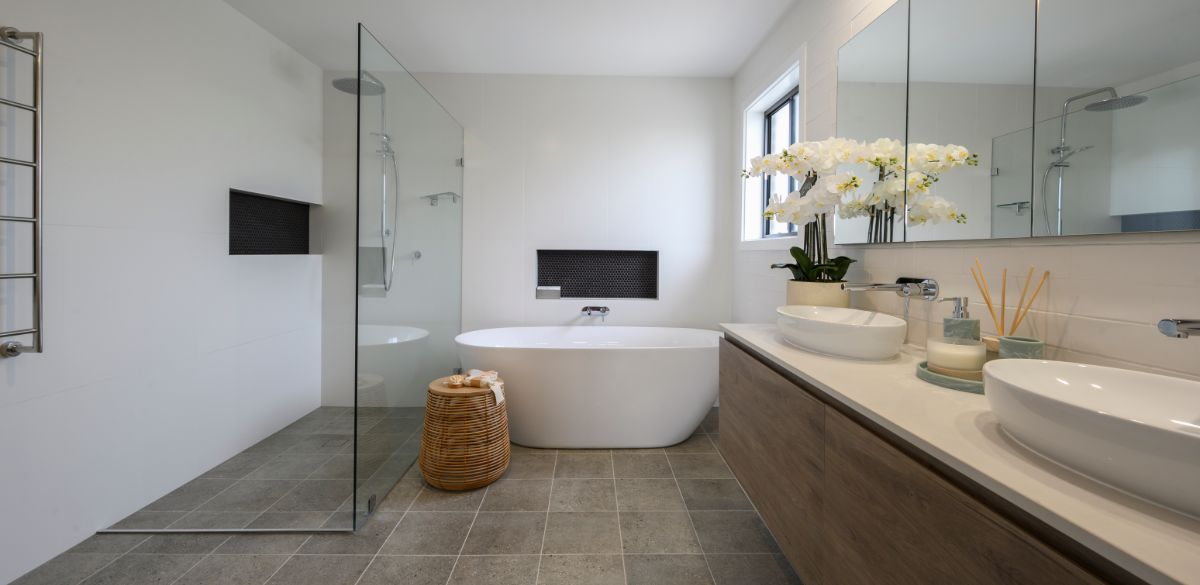 boxhill ensuite project gallery bath3