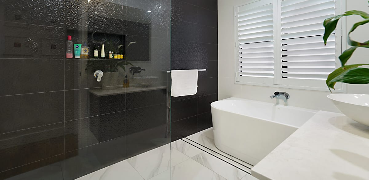 speerspoint main project gallery bath