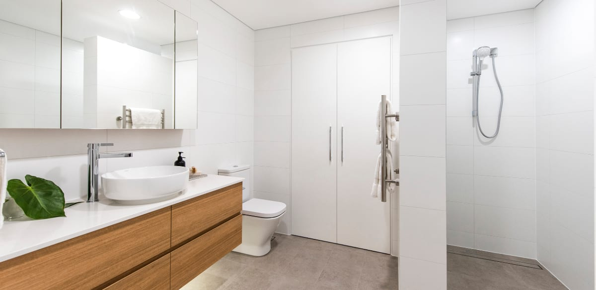 northbeach ensuite project gallery shower