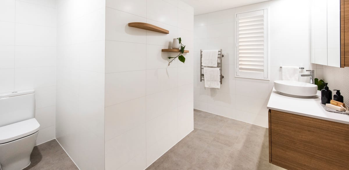 northbeach ensuite2 project gallery basin
