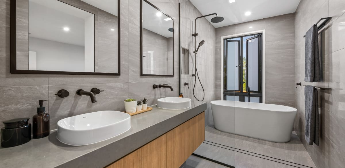 toowoomba ensuite project gallery basin