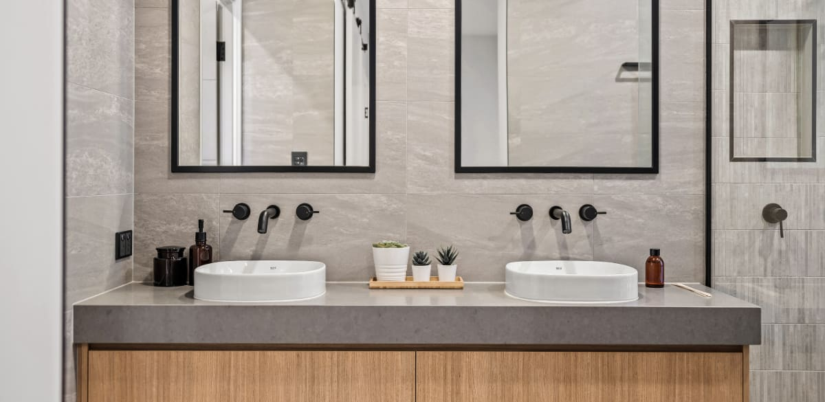 toowoomba ensuite project gallery basin2