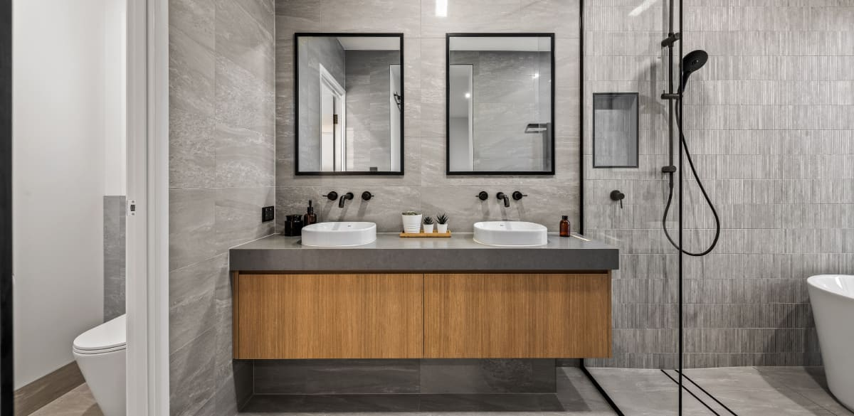 toowoomba ensuite project gallery basin3