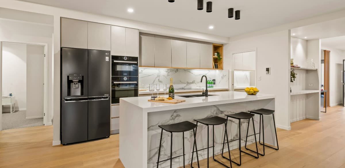 toowoomba kitchen project gallery tap