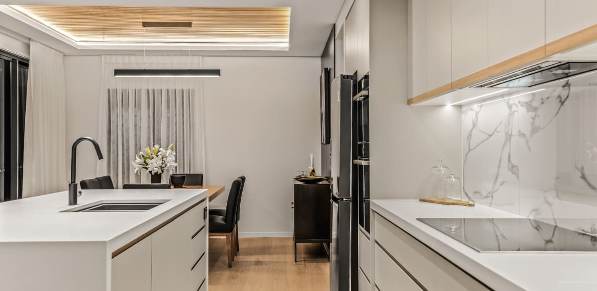 toowoomba kitchen project gallery tap2