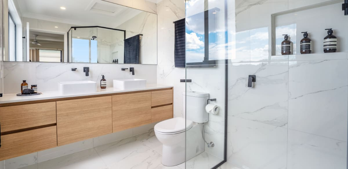 robina ensuite2 project gallery vanity
