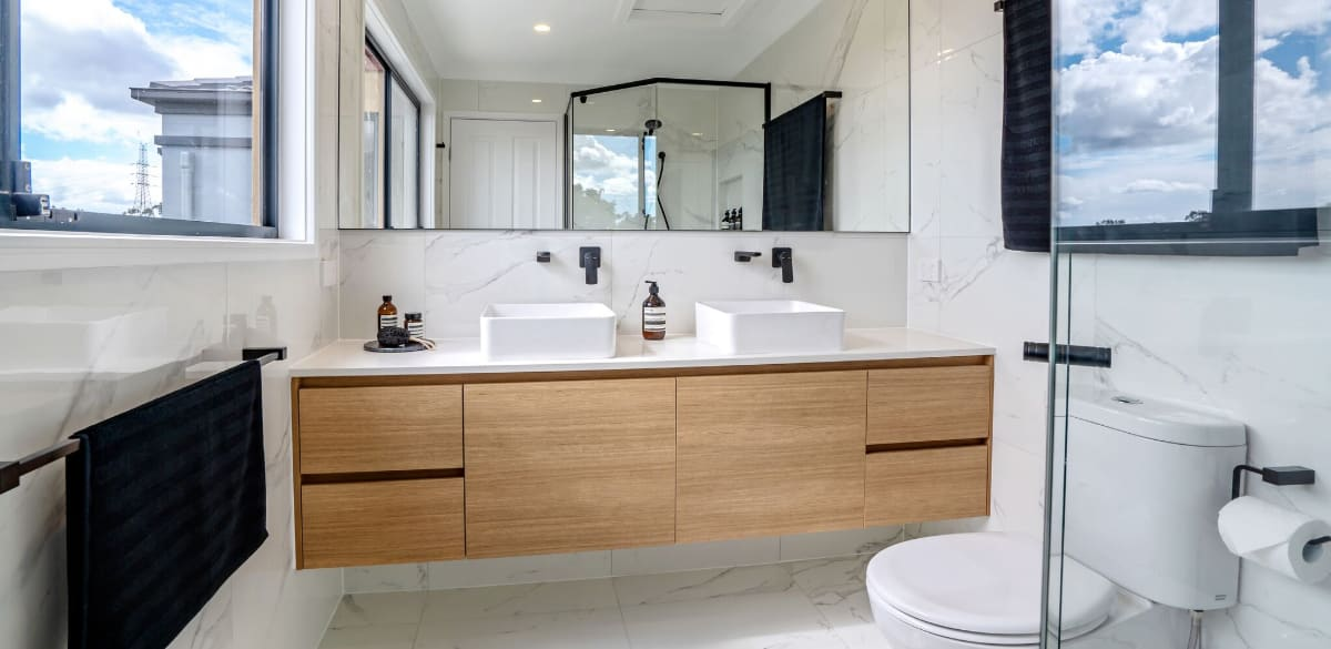 robina ensuite2 project gallery vanity2