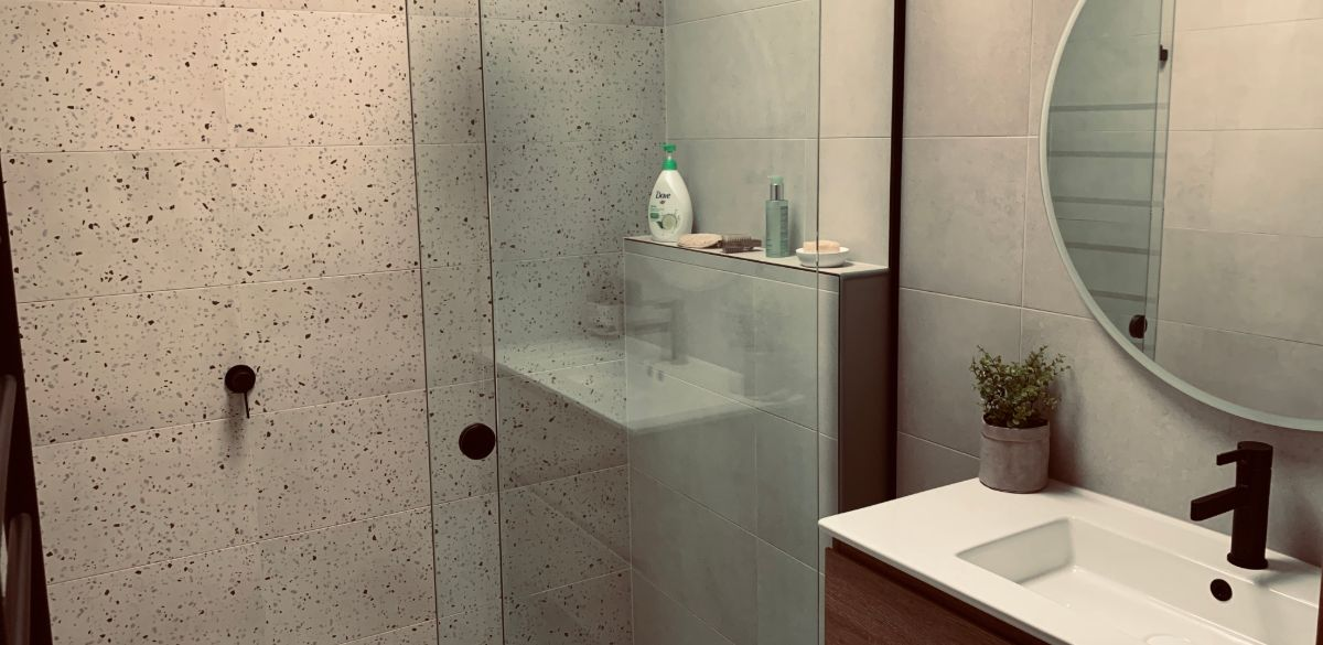 rupanyup main project gallery shower2