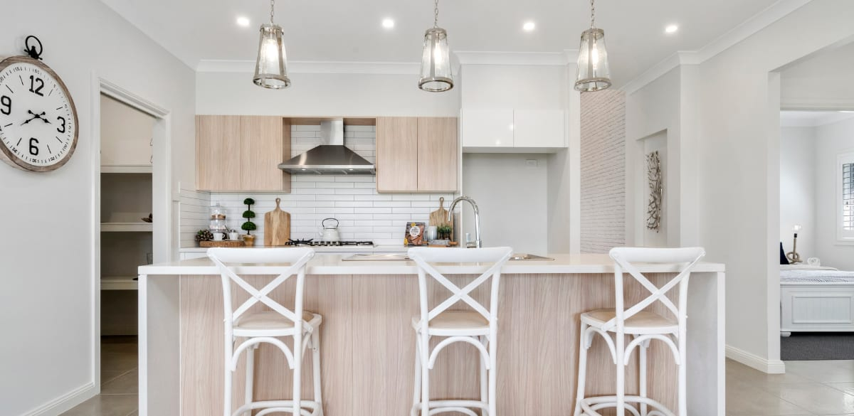 marsdenpark kitchen project gallery sink