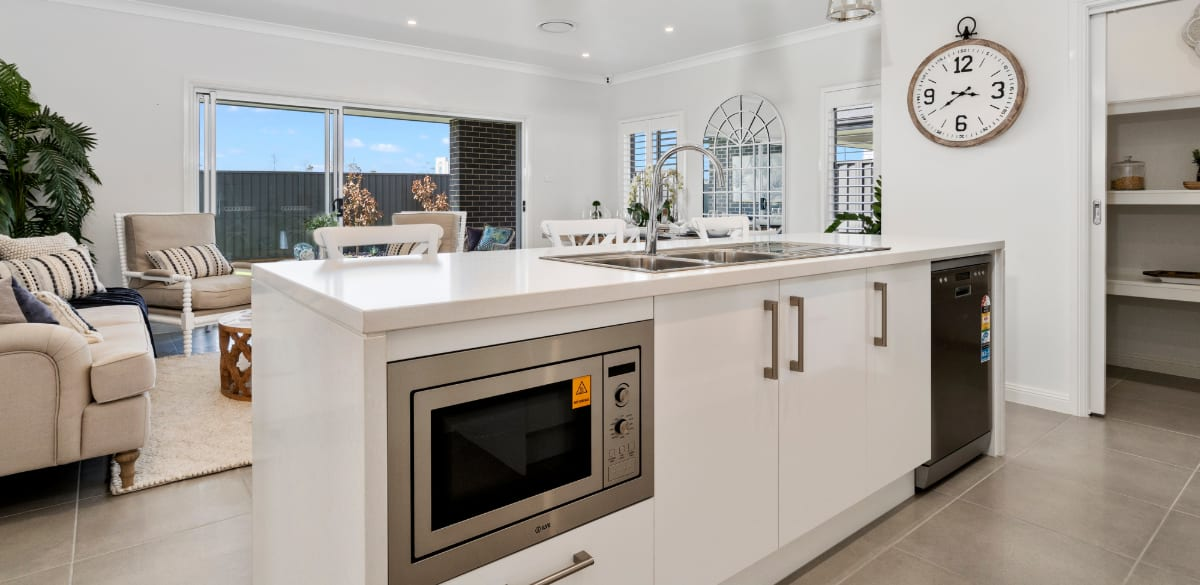 marsdenpark kitchen project gallery sink2