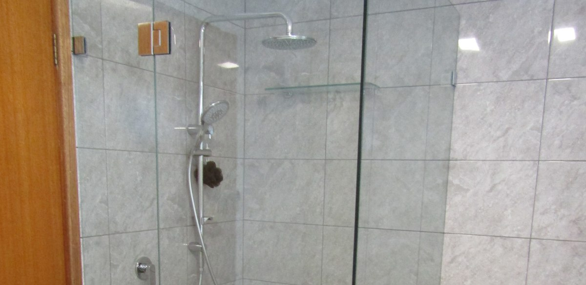 valentine main project gallery shower
