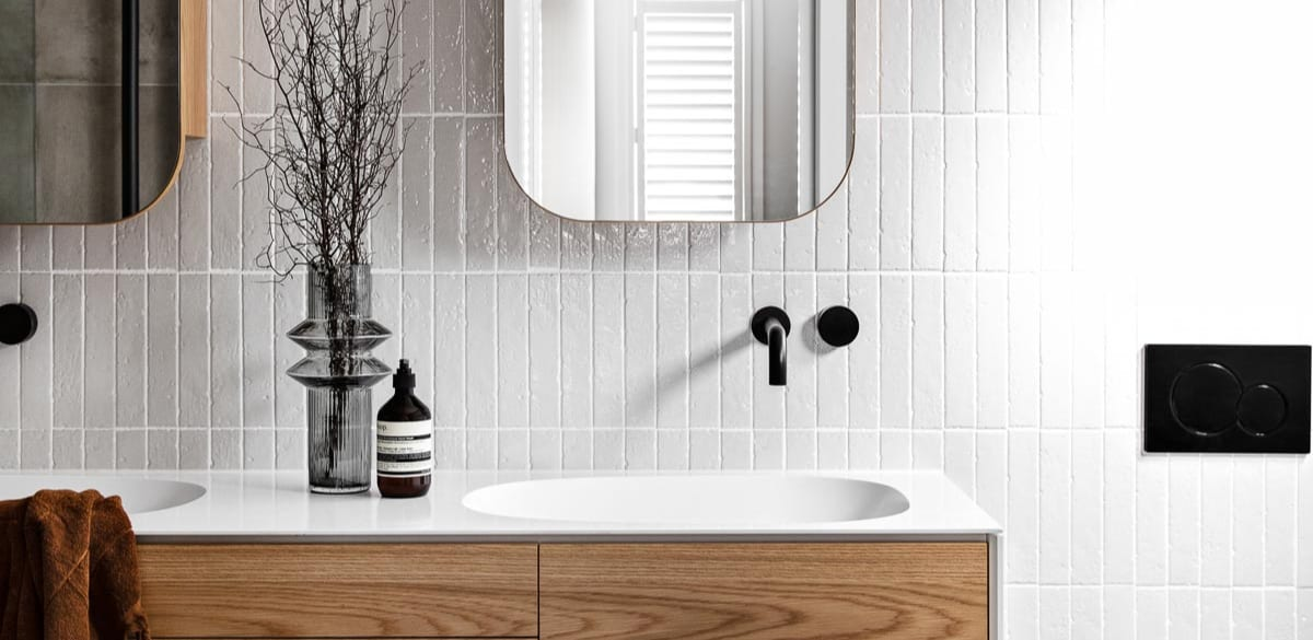 mtkeira ensuite project gallery tap