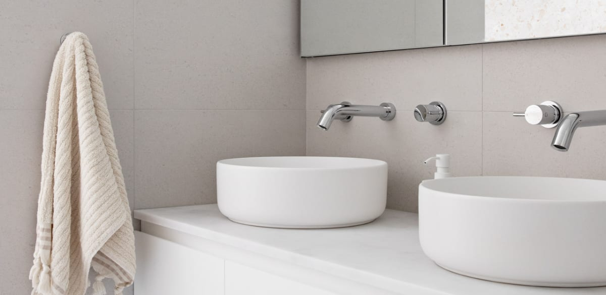 thirroul ensuite project gallery basin1