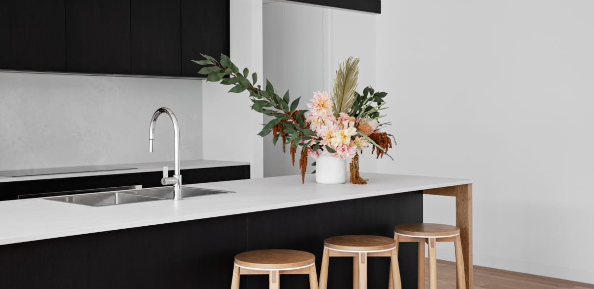 thirroul kitchen project gallery tap1
