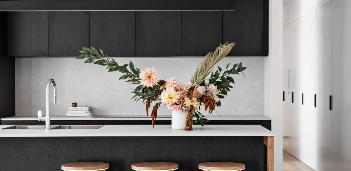 thirroul kitchen project gallery tap2