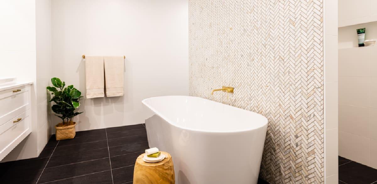 northrichmond main project gallery bath