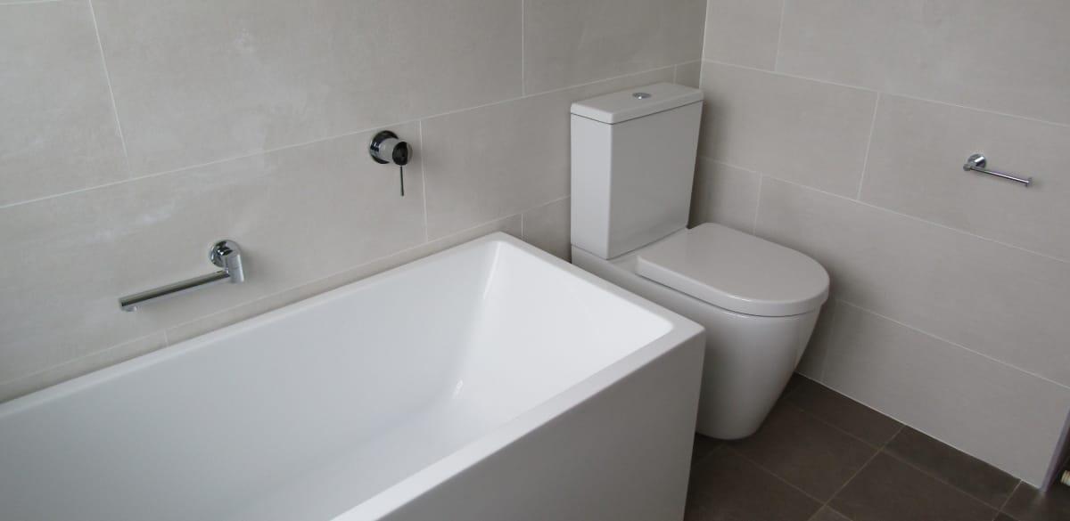 newlambton main project gallery bath