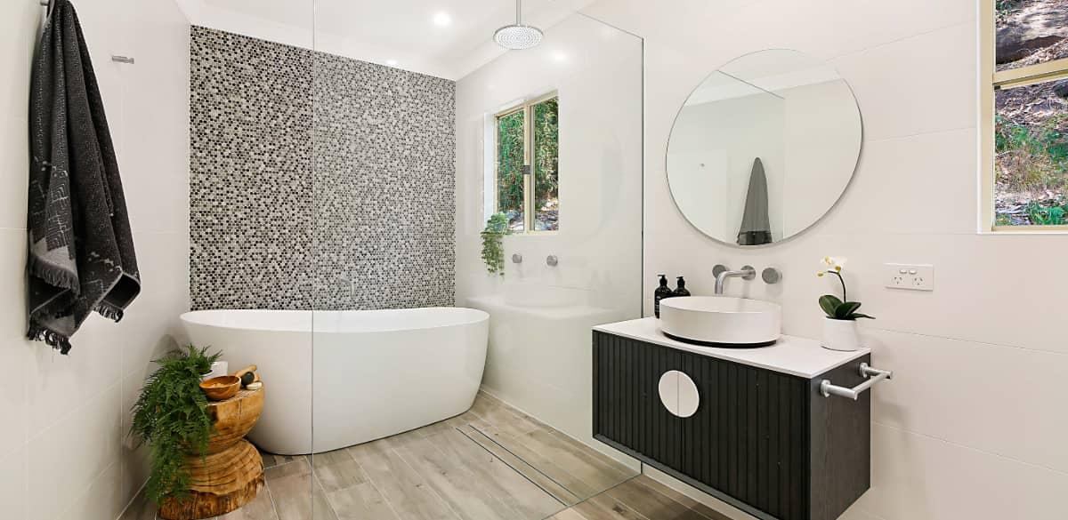 pearlbeach main project gallery bath