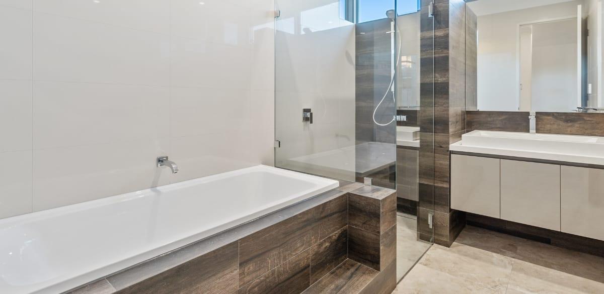 ardross main project gallery bath