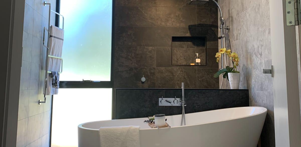 teralba main project gallery bath