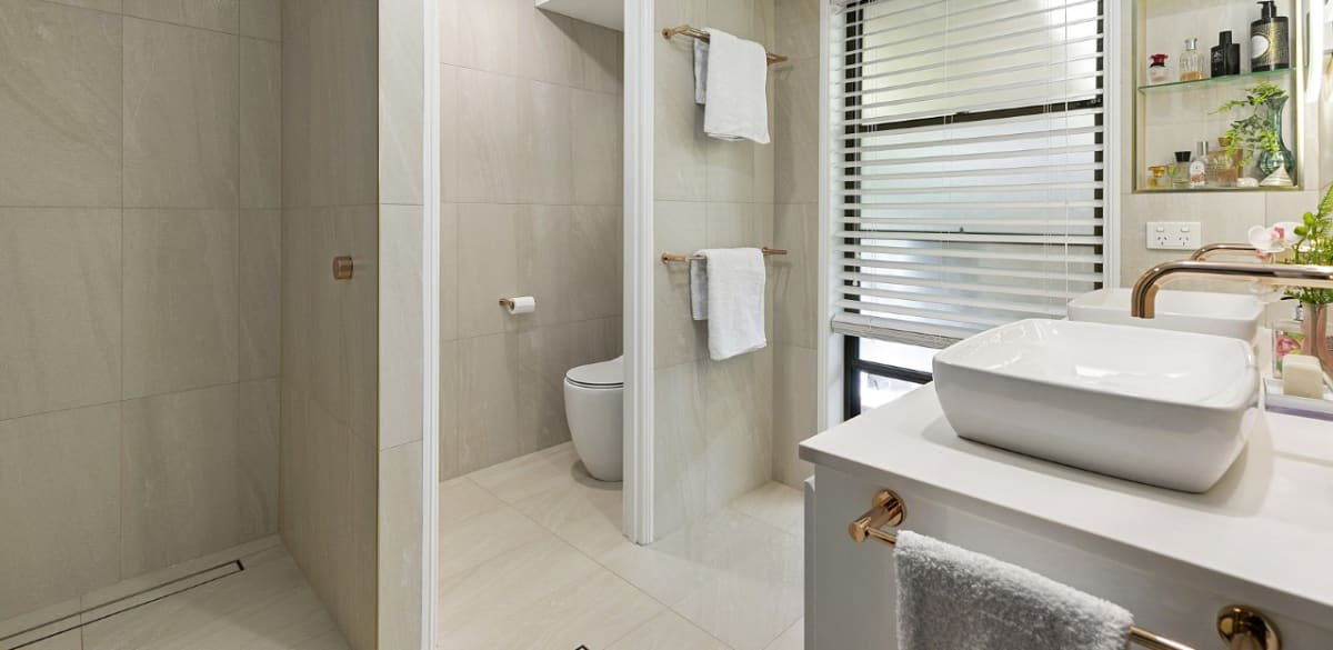 birkdale ensuite project gallery basin2