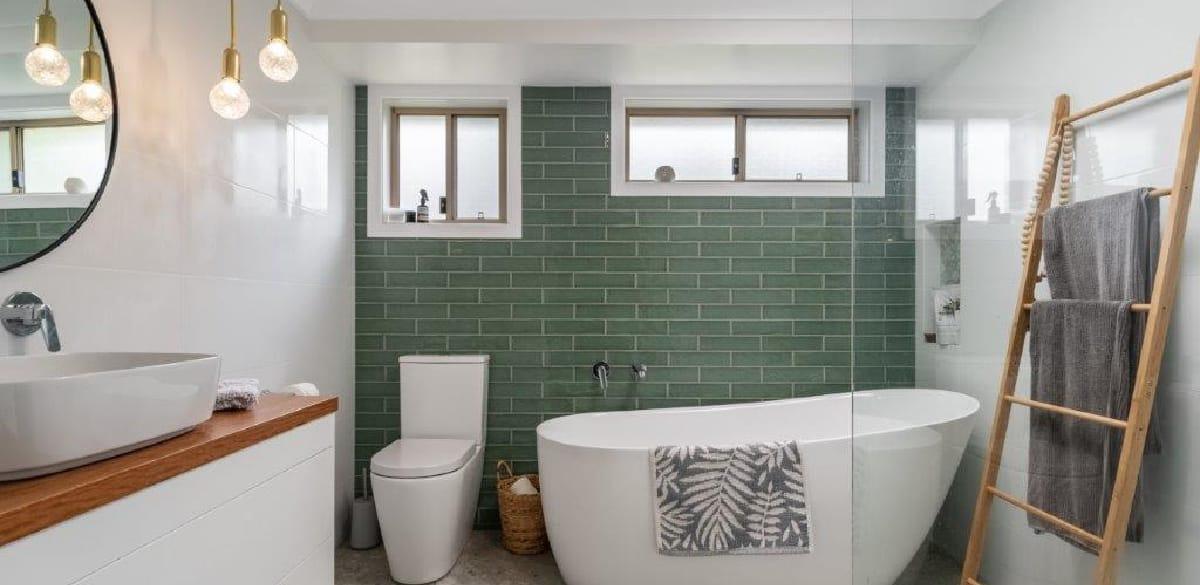 ballina main project gallery bath