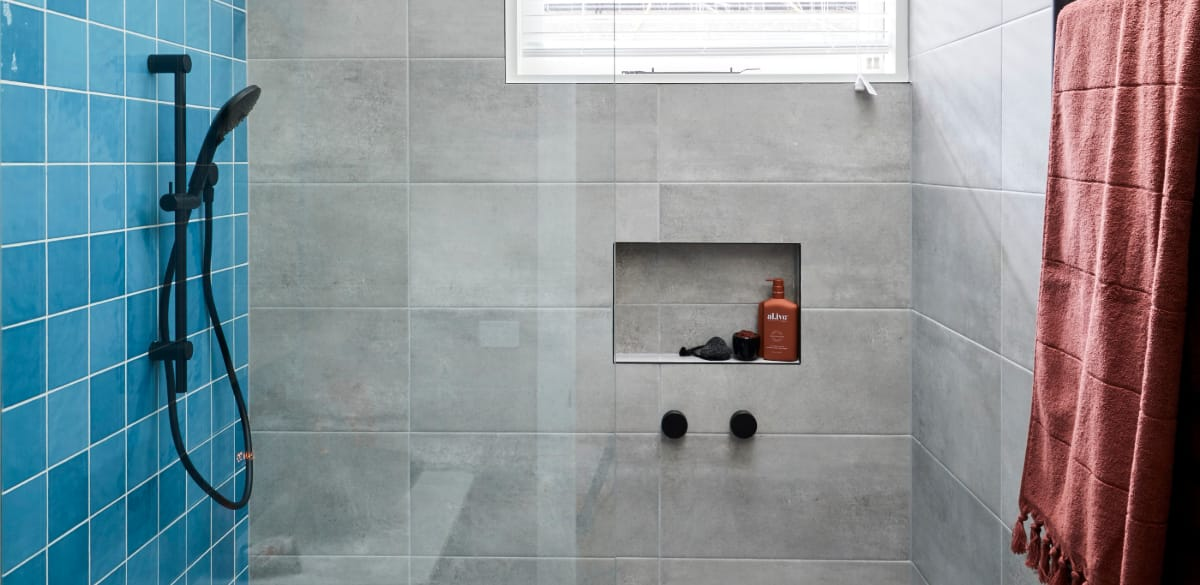 harryandtash guestensuite project gallery shower