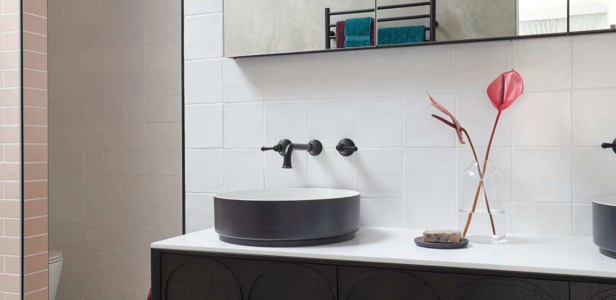 sarahandgeorge guestensuite project gallery basin