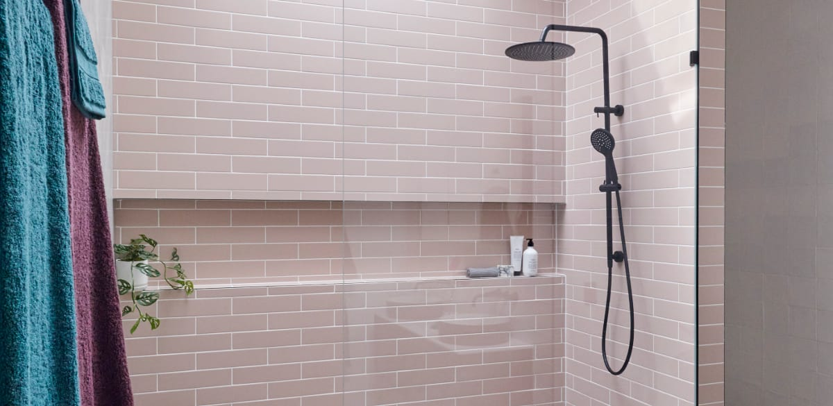 sarahandgeorge guestensuite project gallery shower
