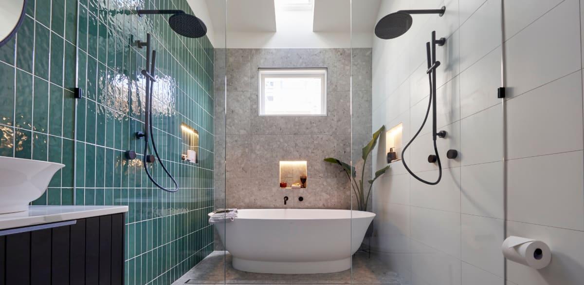harryandtash masterensuite project gallery bath