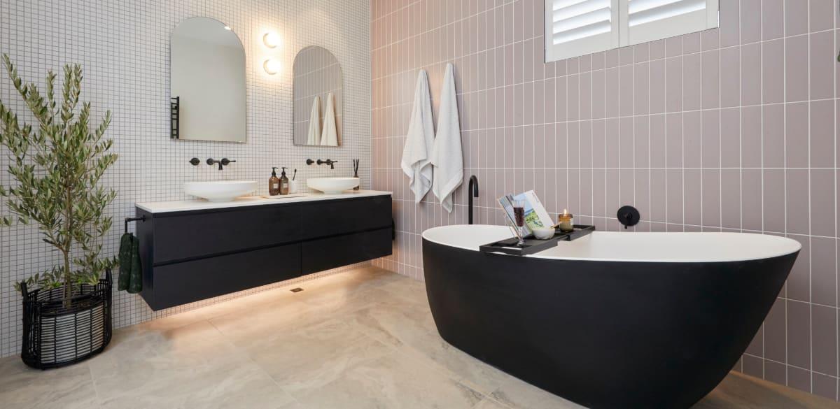 sarahandgeorge masterensuite project gallery bath