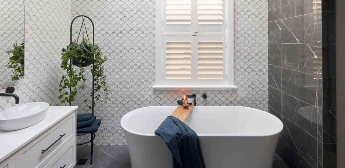 danielandjade masterensuite project gallery bath