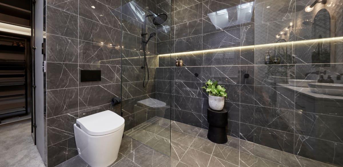 danielandjade masterensuite project gallery toilet