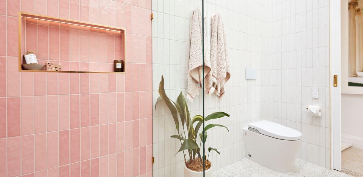 jimmyandtam masterensuite project gallery toilet