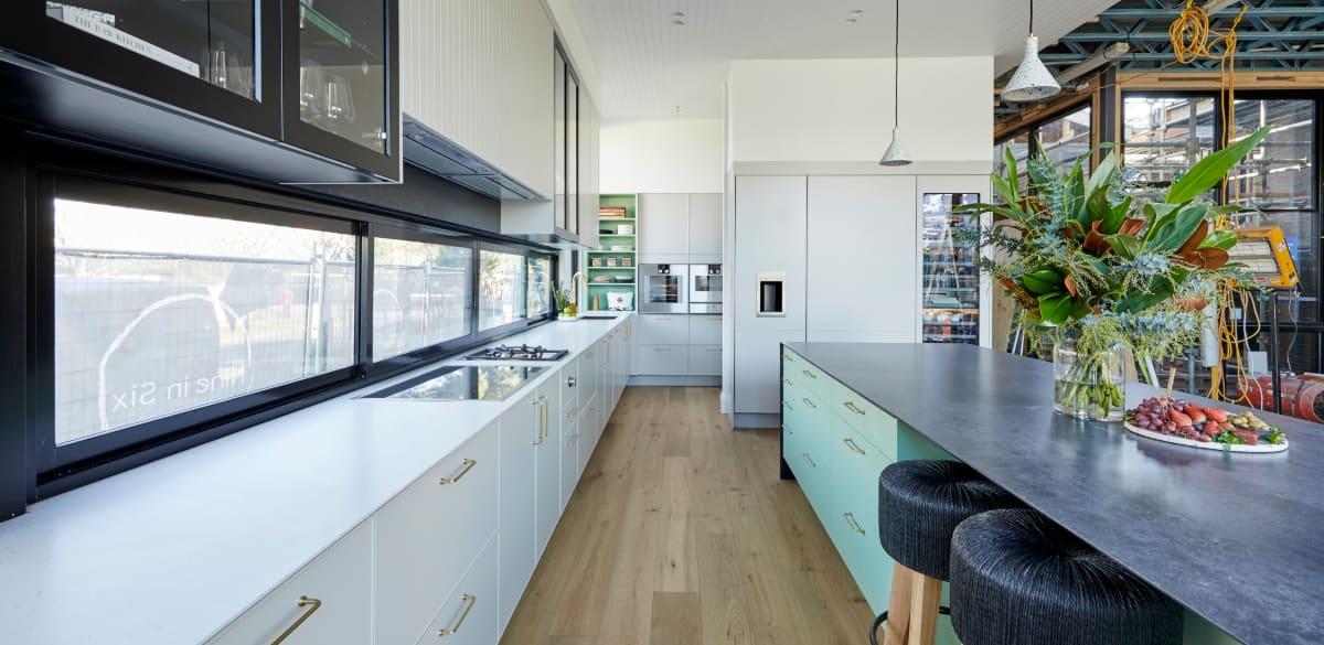 jimmyandtam kitchen project gallery 1