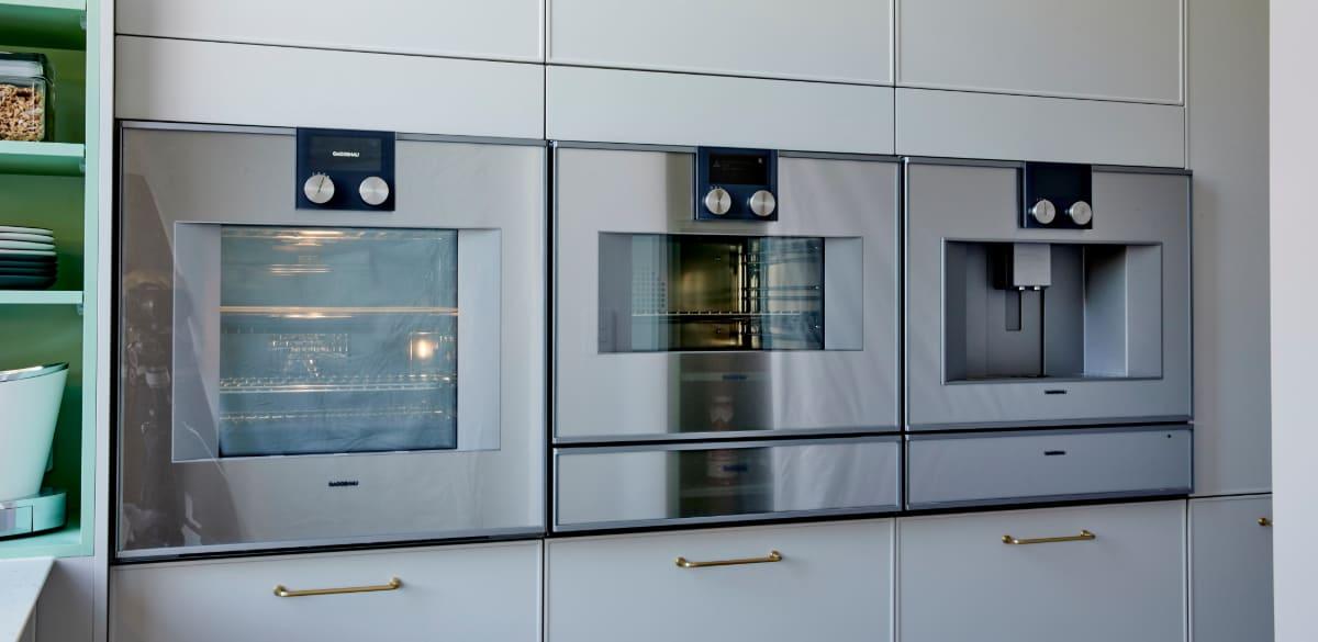 jimmyandtam kitchen project gallery oven
