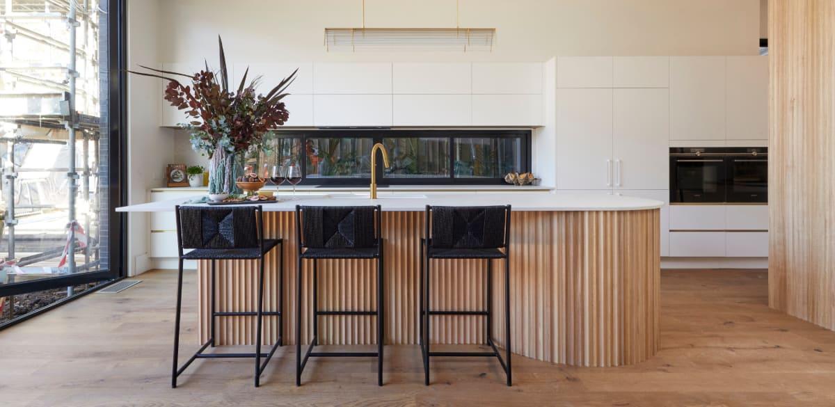 lukeandjasmine kitchen project gallery tap2