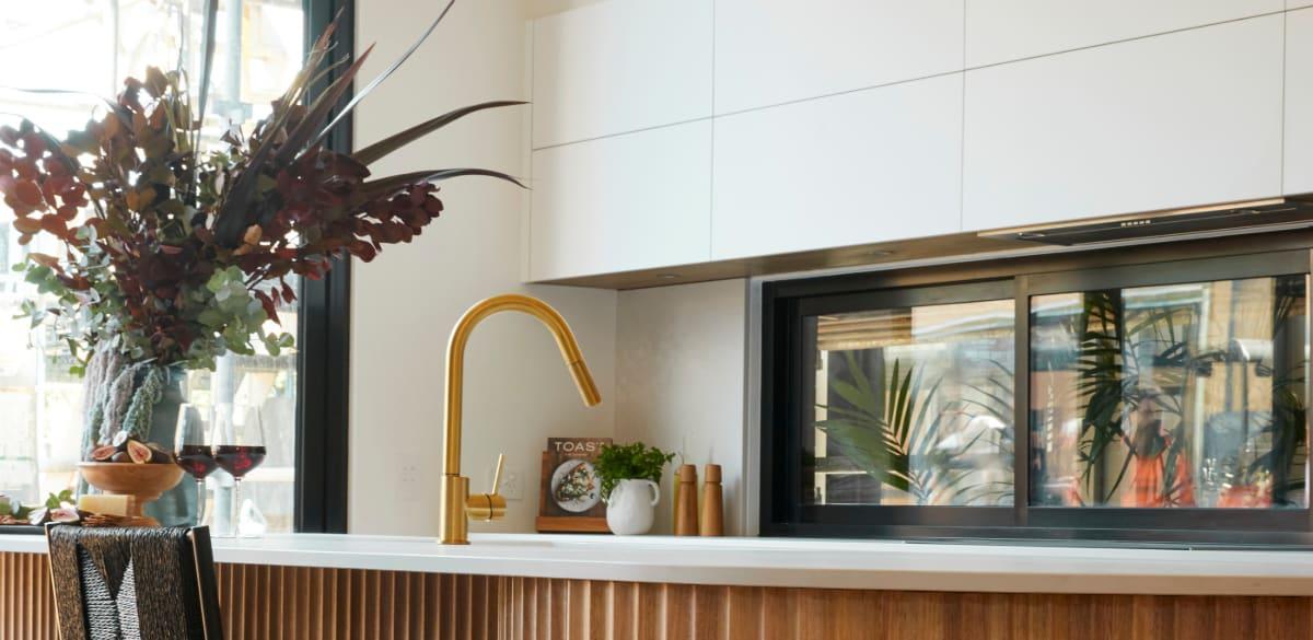 lukeandjasmine kitchen project gallery tap3