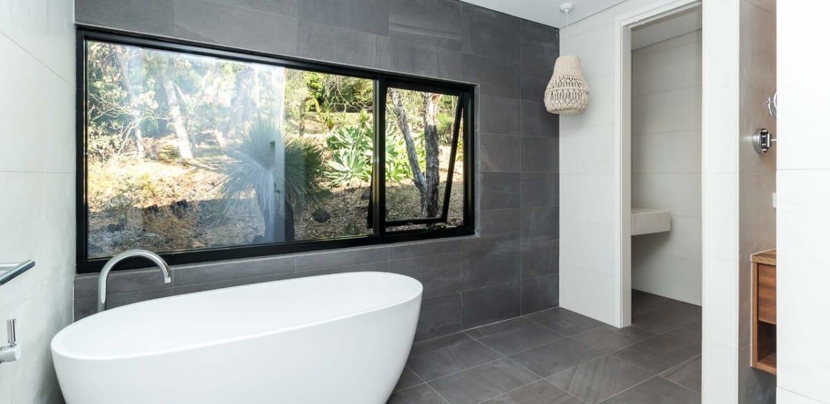 darlington ensuite project gallery bath