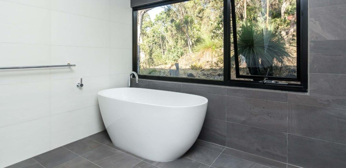 darlington ensuite project gallery bath2