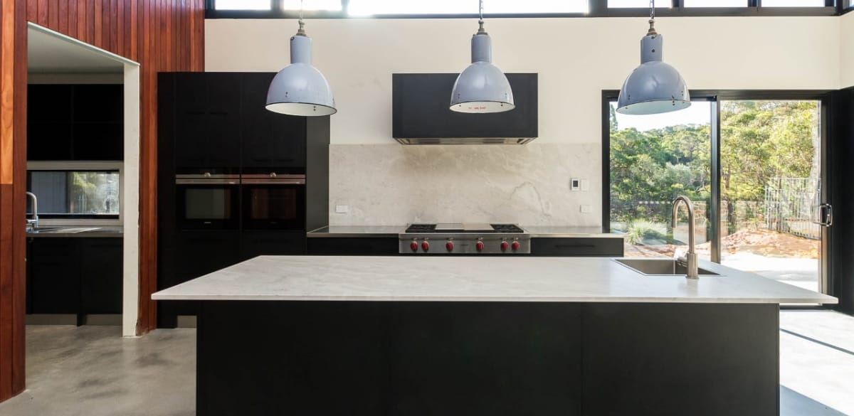 darlington kitchen project gallery tap