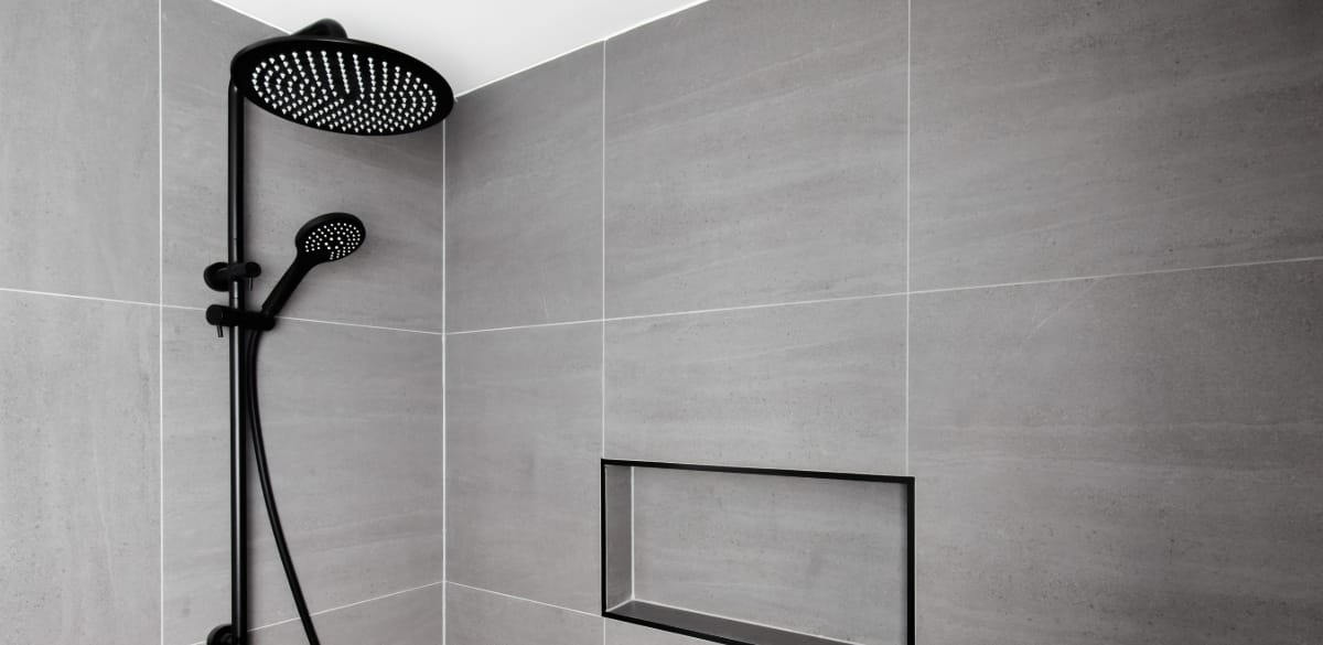 northcurlcurl ensuite project gallery 2