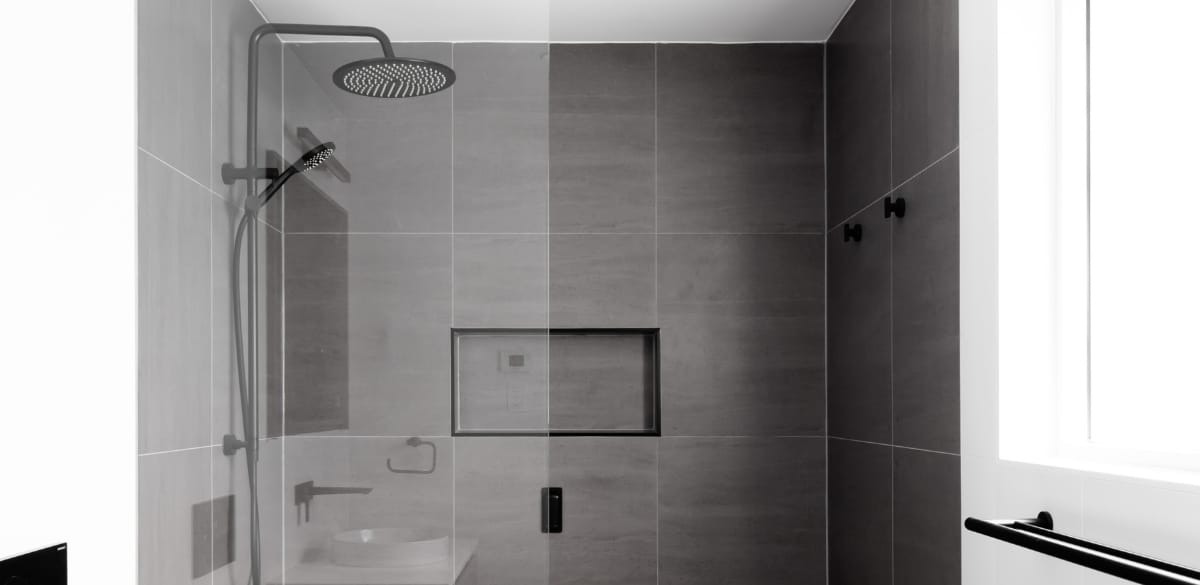 northcurlcurl ensuite project gallery shower